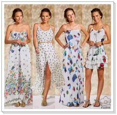 modelos-vestidos-ano-novo-2014