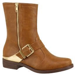 invero-botas-vizzano-blog-caren-sales