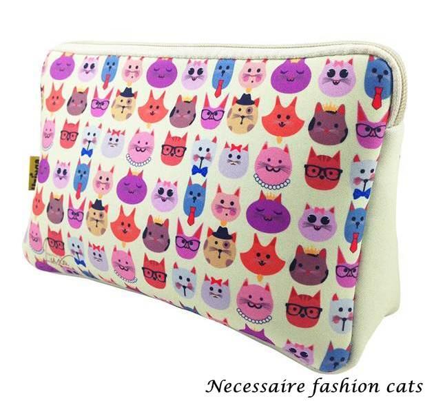 necessaire_fashion_cats1