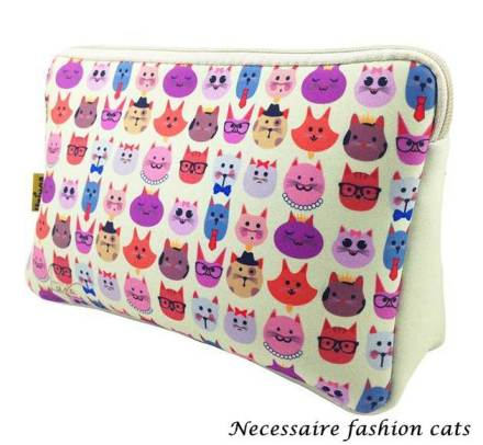 necessaire_fashion_cats1