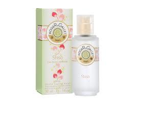 perfume_30ml_shiso_high_02