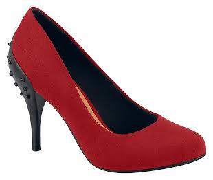 sapato-vermelho-vizzano-blog-caren-sales