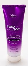 toda-top-shampoo