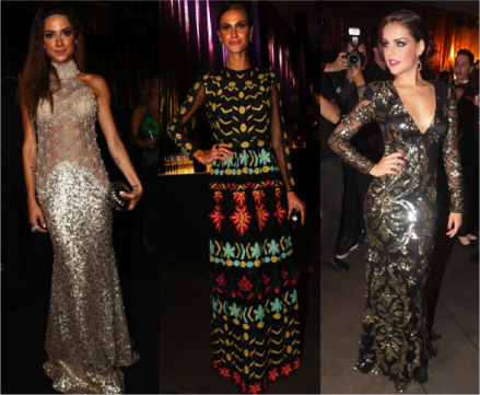 baile-da-vogue-looks-fashion