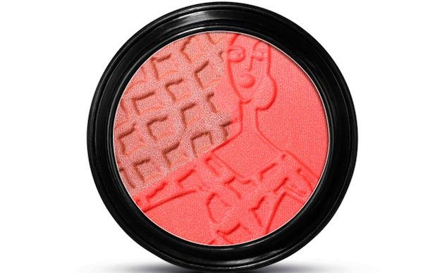 blush-barroco-tropical-mabke-oboticario-blog-caren-sales