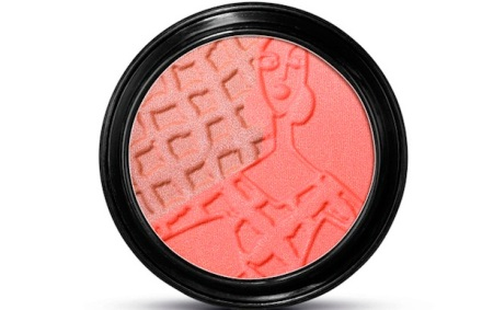 blush-barroco-tropical-mabke-oboticario-blog-caren-sales
