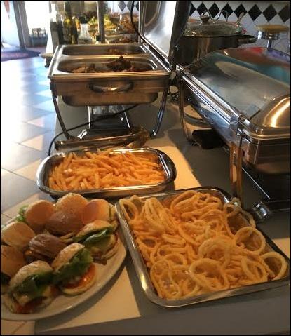 buffet-big-jack-campinas-castelo