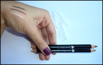 lápis-duplo-para-sobrancelha-quem-disse-berenice-blog-caren-sales