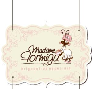 logo-madame-formiga