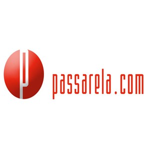 passarela-logo-blog-caren-sales