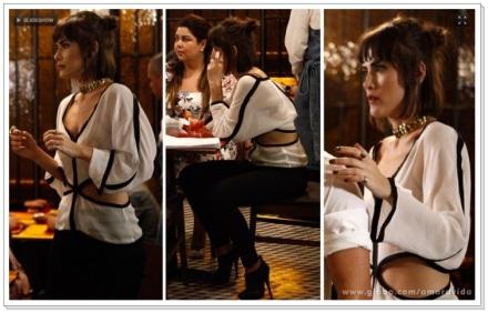 Patricia-Amor-A-Vida-Globo