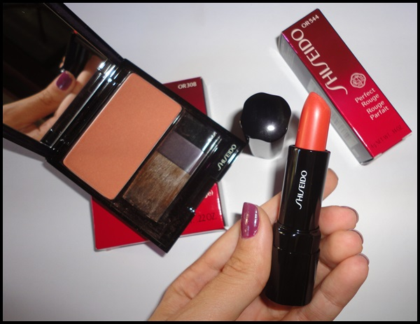 shiseido-batom-blog-caren-sales