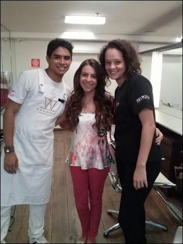studio-w-redken-brasil