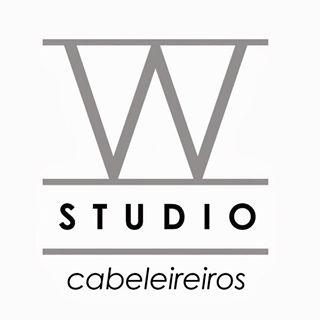 Studio W