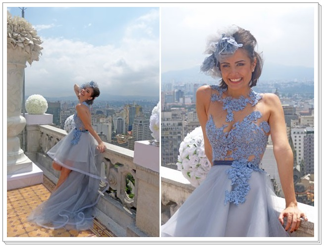 vestido-noiv-azul-patricia