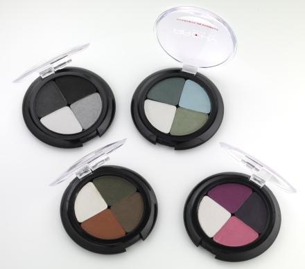 archy_makeup_blog_caren_sales