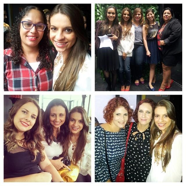 blogueiras-blog-caren-sales-esmaltes-giovanna-antonelli