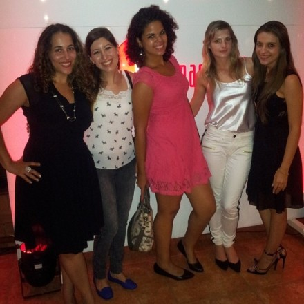 blogueiras-passarela-2014