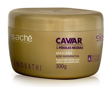 caviar_inovathi_blog_caren_sales