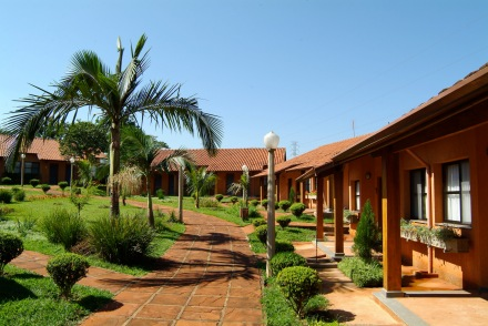 chales-hotel-estancia-barra-bonita-blog-caren-sales