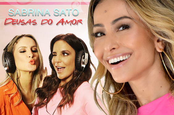 Deusas-do-Amor-blog-caren-sales