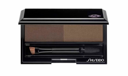 Eyebrow Styling Compact - shiseido-blog-caren-sales