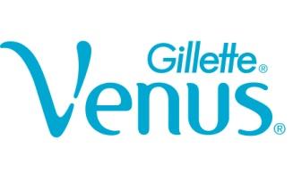 gillette_venus_blog_caren_sales