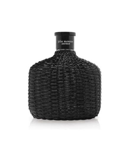 john_varvatos_blog_caren_sales_prestige