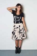 Julie Chermann - blog-caren-sales
