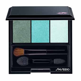 Luminizing Satin Eye Color Trio-shideido-blog-caren-sales