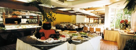 restaurante-2-hotel-estancia-barra-bonita-blog-caren-sales