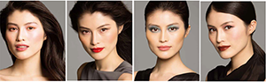 shiseido-blog-caren-sales-inverno-2014