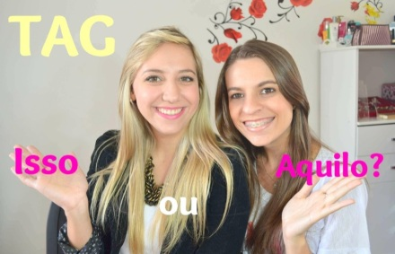 tag_isso_ou_aquilo