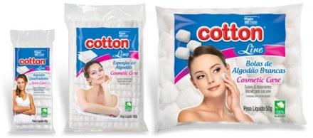 algodao-cotton-line-blog-caren-sales