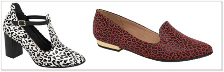 Animal_print_piccadillys_day_blog_caren_sales