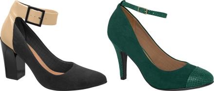 ankle_strap_piccadillys_day_blog_caren_sales