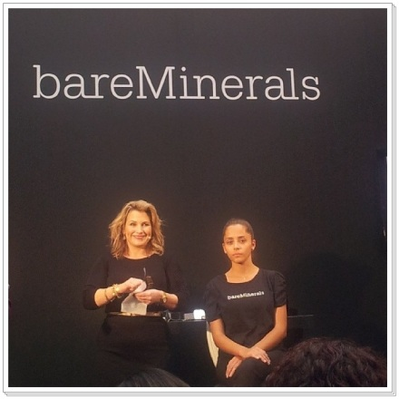 bare_minerals_moxie_blog_caren_sales