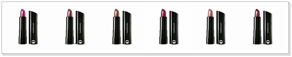bareMinerals Marvelous Moxie Batom para Lábios - Never Say Never-blog-caren-sales