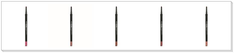 bareMinerals Marvelous Moxie Lápis para Lábios - Jazzed- blog - caren - sales