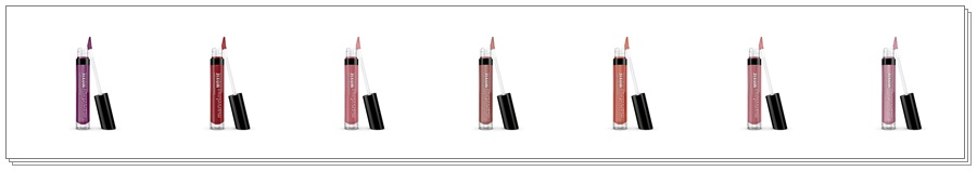 bareMinerals Marvelous Moxie Lipgloss - Dare Devil - blog - caren - sales