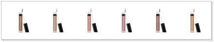 bareMinerals Marvelous Moxie Lipgloss - Risk Taker - blog-caren-sales