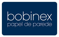 bobinex_logo_blog_caren_sales