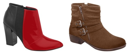 bota_piccadilly_blog_caren_sales_blog_caren_sales
