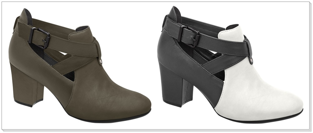 CUT OUT BOOT_piccadilly_moda_blog_caren_sales_moda