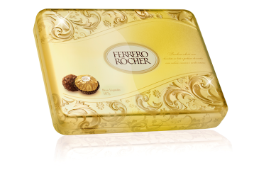 ferrero-ambelagem-metalica-blog-caren-sales