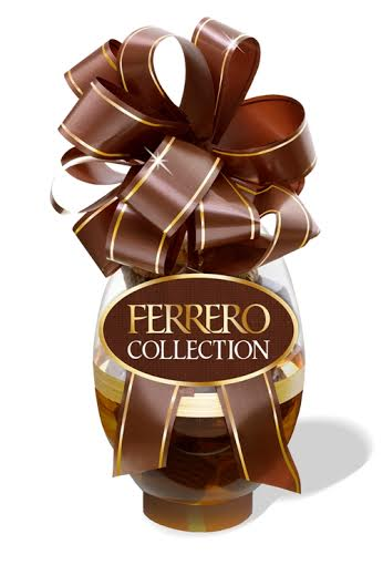 ferrero-collection-blog-caren-sales-pasco