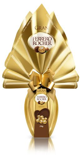 ferrero-gran-blog-caren-sales-pascoa