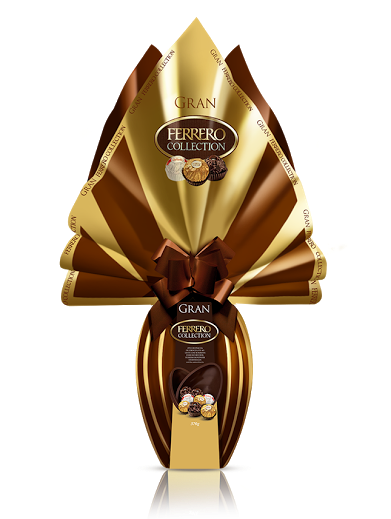 ferrero-gran-collection-blog-caren-sales