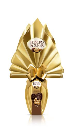 ferrero-rocher-blog-caren-sales-pascoa