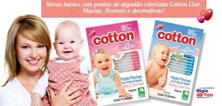 hastes-flexiveis-cotton-line
